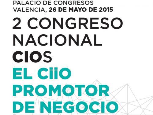Programa Congreso CiiOs APD