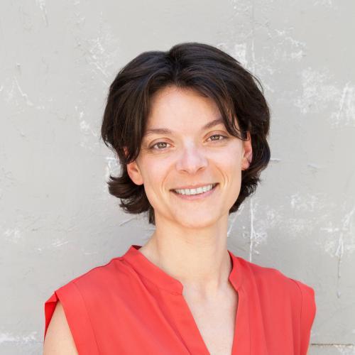 Carla Tomás