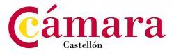 Cámara Oficial de Comercio, Industria y Navegación de Castellón