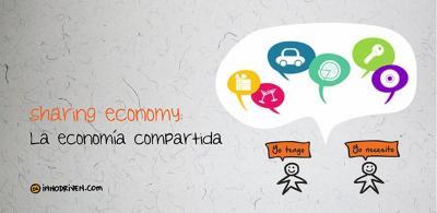 Ponencia de la Jornada: Design Thinking: Los principios del nuevo management