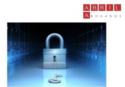 Privacidad y Ciberseguridad: Novedades del 2016