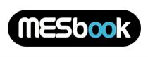 MESbook by MESlider Gestión de Operaciones S.L.