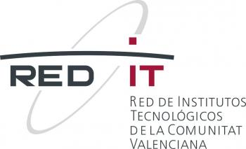 REDIT. Red de Institutos Tecnológicos de la Comunitat Valenciana