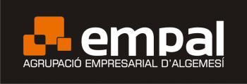 Agrupación Empresarial de Algemesí - EMPAL