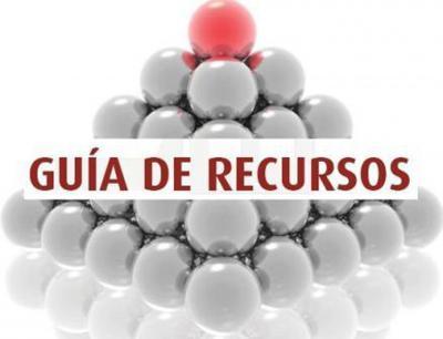GUIA RECURSOS AMPLIADA