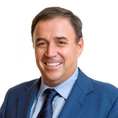 Enrique Orihuel