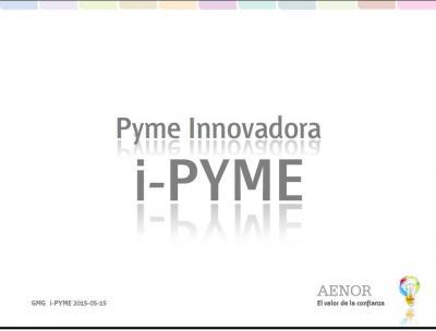 i Pyme