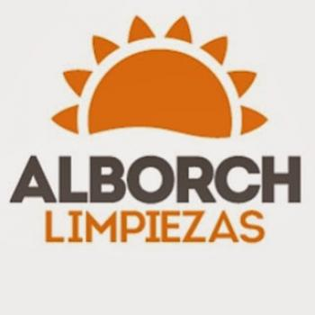 Limpiezas Alborch