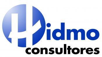 Hidmo Consultores S.L.