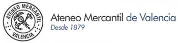 Ateneo Mercantil