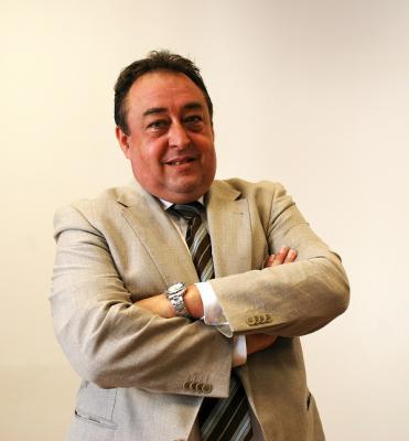 www.grupoentornoempresarial.co
