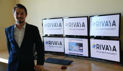 www.rivayaprocurador.es