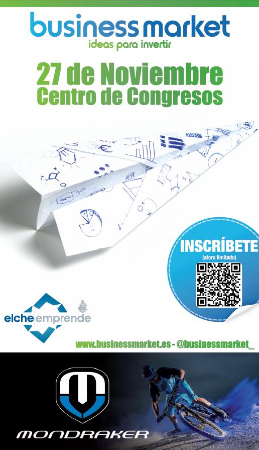 4 edici n del business market ideas para invertir - Ideas para invertir ...