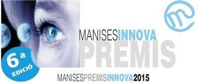 Manises Innova 2015