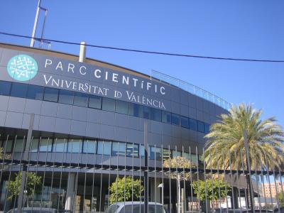 Programa del Evento Global ImasT en la Universitat de València