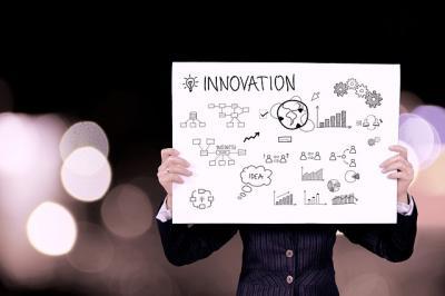 Innovaci�n