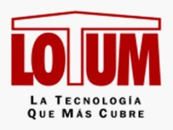 Lotum, SA