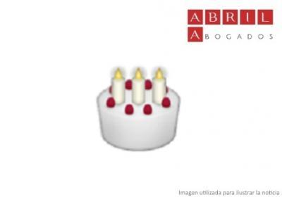 Happy Birthday� es de todos