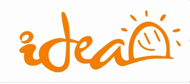 IDEA · Agencia Desarrollo Local Ayuntamiento de Alzira