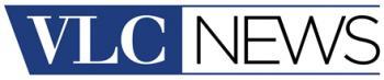 VLCNews