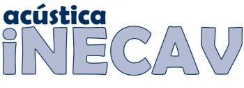 Acustica Inecav, s.l.
