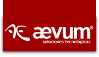 AEVUM Organización e Informática, S. L.
