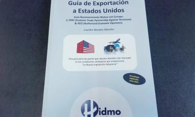 Gu�a Exportaci�n a EE.UU.