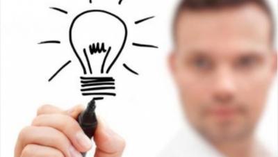 taller emprendedores ateneo