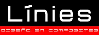 Logo Compolinies