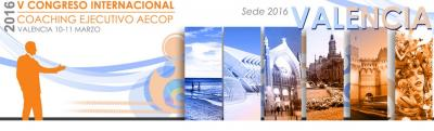 Congreso Internacional Coaching AECOP