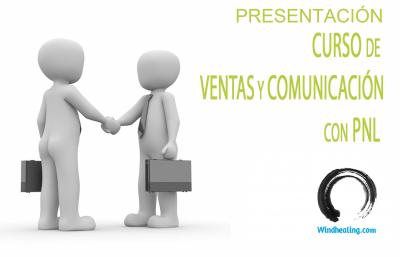 Curso De Ventas con PNL