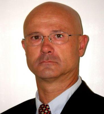 Juan Jos� Garc�a S�nchez