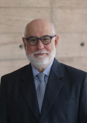 Antonio Vives