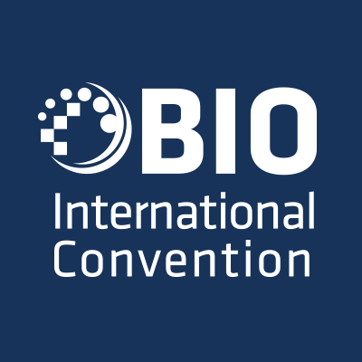 Feria BIO Internacional Convention