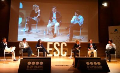 ESC Express