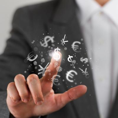 Deducciones fiscales Proyecta Innovaci�n