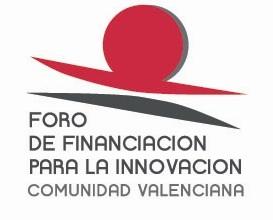 """Programa de la Jornada """"Novedades en Financiación Pública para Pymes"""""""