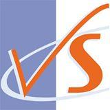 Innovaciones valencianas de Software SL