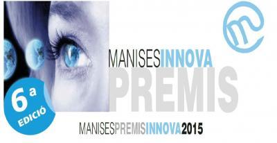 Invitaci�n Gala Premios Manises