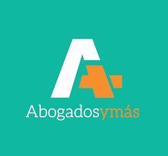 ABOGADOSYMAS