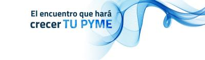 cabecera impulsando pymes
