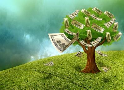 Financiacion para pymes y emprendedores