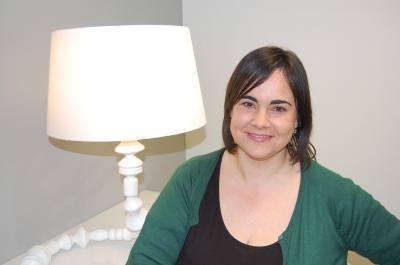 Mercedes Guti�rrez
