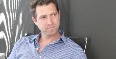 Jonatan Fatelevich, CEO de MyWigo