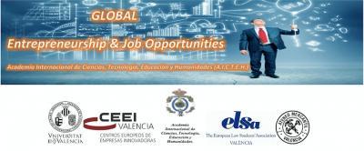 Global Entrepreneurship & Employment