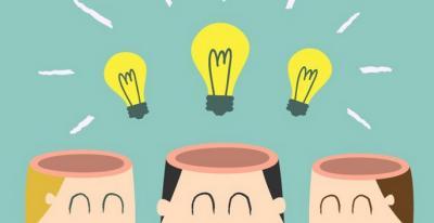 Los 4 pasos que aumentan dr�sticamente, tu probabilidad de Vender