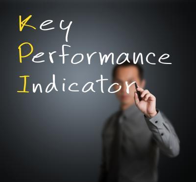 Qué KPIs medir para mejorar ventas / Quins KPI mesurar per tal de millorar vendes
