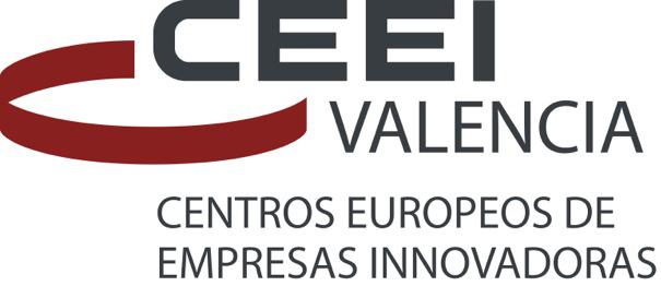 Centro Europeo de Empresas Innovadoras Valencia (CEEI Valencia)