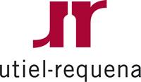 Consejo Regulador Denominación de Origen Utiel-Requena