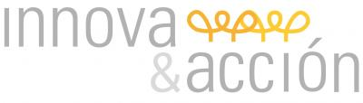 Club de Innovaci�n: Innova&acci�n